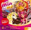 Mia and me - Die rätselhafte Einhornkrone - Das Original-Hörspiel zur TV-Serie, Folge 20