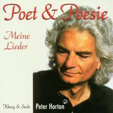 Poet und Poesie
