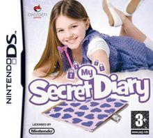 My Secret Diary [UK Import]