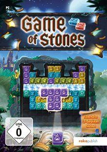 Game of Stones (PC)