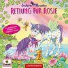 Rettung Für Rosie