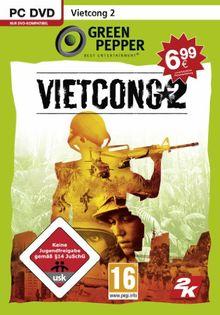 Vietcong 2 [Green Pepper]