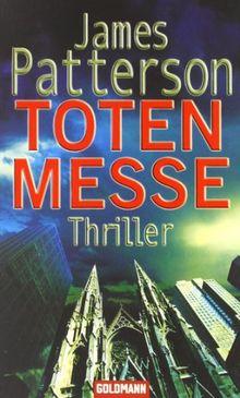 Totenmesse: Thriller