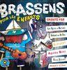 Brassens pour les enfants (1CD audio)