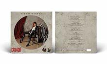 Désobéissance [Vinyl LP]