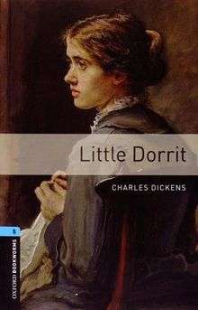 Stage 5. Little Dorrit