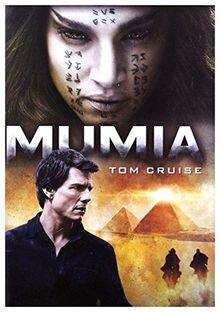 The Mummy [DVD] (IMPORT) (Keine deutsche Version)