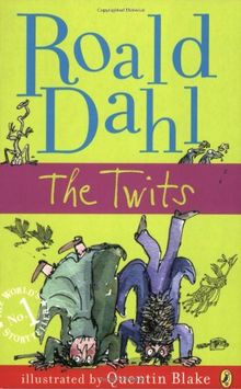 The Twits