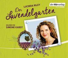 Der Lavendelgarten: limitierte Sonderausgabe