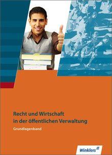 Ausbildung In Der Verwaltung