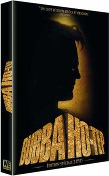 Bubba Ho-tep - Edition Spéciale 2 DVD [FR Import]