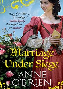 Marriage Under Siege
