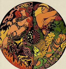 Lady in Gold (Limitierte Deluxe Box) [Vinyl LP]