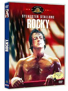 Rocky (Rocky, Spanien Import, siehe Details für Sprachen)
