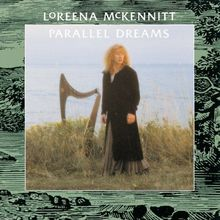 Parallel Dreams/Ltd. (CD + DVD)