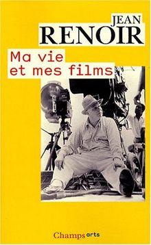 MA Vie ET Mes Films