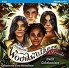 Woodwalkers & Friends (2). Zwölf Geheimnisse: Das Special zur Bestseller-Reihe: Zwölf Kurzgeschichten aus der Welt der Woodwalkers