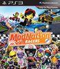 Modnation Racers [Französisch Import] (Deutsch-Spiel)