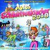 DJ Gerry präsentiert Après Schihüttenkracher 2018 (inkl. Holz, Einhorn, Bäng bäng bäng, Amanda, uvm.)