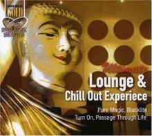 Chill Out-Double Gold Deluxe