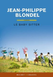 Le baby-sitter