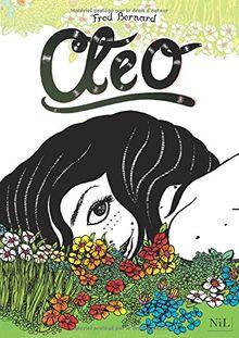 Cléo : Les aventures d'une jeune femme prétendument ordinaire