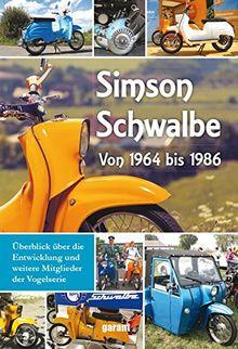 Simson Schwalbe