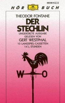 Der Stechlin [Musikkassette]