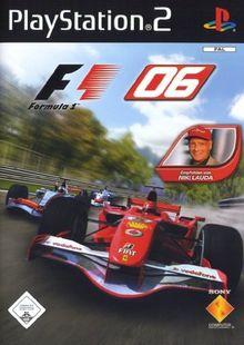 F1 - 06