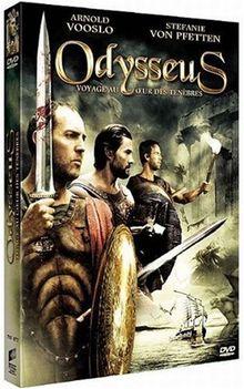 Odysseus [FR Import]