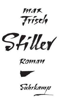 Stiller: Roman