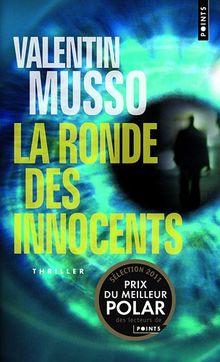Ronde Des Innocents(la)