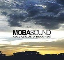 Mobasound Records Vol.1