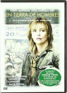 North Country (En Tierra De Ho (Import) [2006]