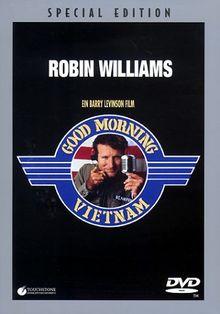 Good Morning Vietnam - Special Edition [Special Edition] [Special Edition]