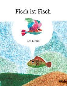 Fisch ist Fisch (MINIMAX)