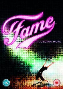 Fame [UK Import]