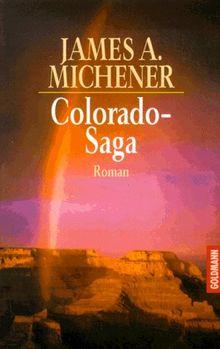 Colorado-Saga