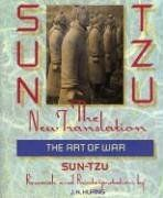 Sun-Tzu: The New Translation