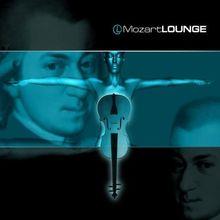 I Mozart Lounge