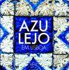 Azulejo em Lisboa (Portuguese Edition) [Paperback] VV AA