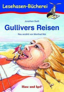 Gullivers Reisen: Schulausgabe