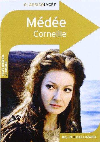 """<a href=""""/node/39245"""">Médée</a>"""