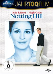 Notting Hill (Jahr100Film)