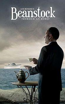 Beanstock - Mörder an Bord (4. Buch)