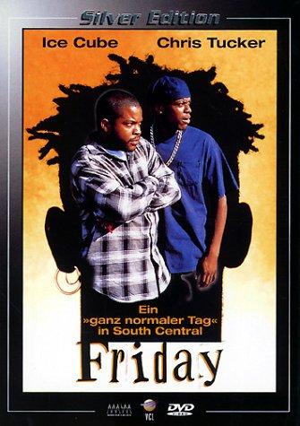 F Gary Gray Friday Friday von F. Gary Gra...