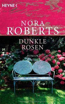 Dunkle Rosen: Garten-Eden-Trilogie