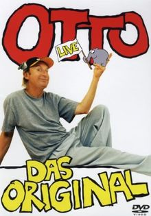 Otto - Das Original