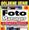 Foto Manager. CD- ROM