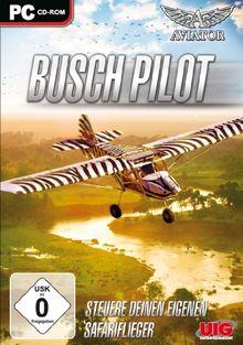 Aviator - Busch Pilot - [PC]